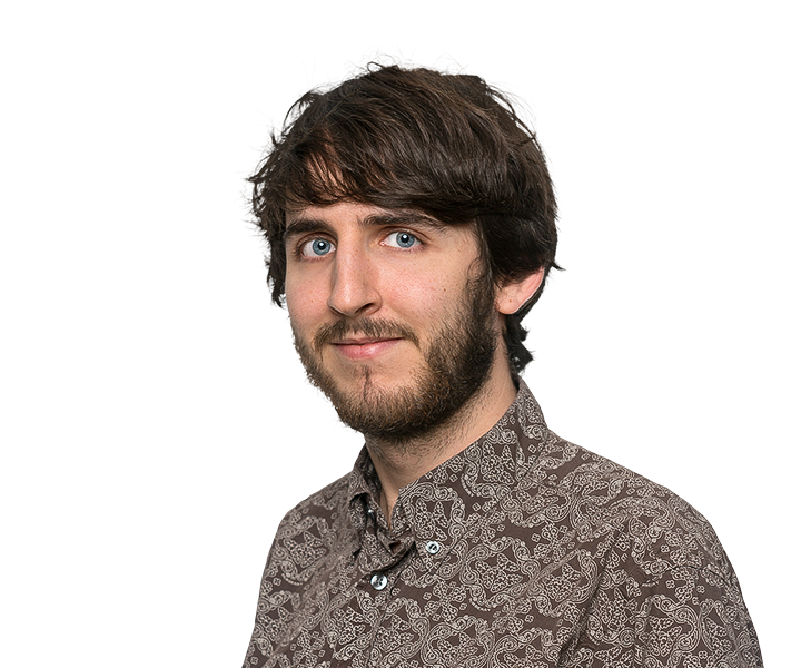 Chrome | Technology | The Guardian