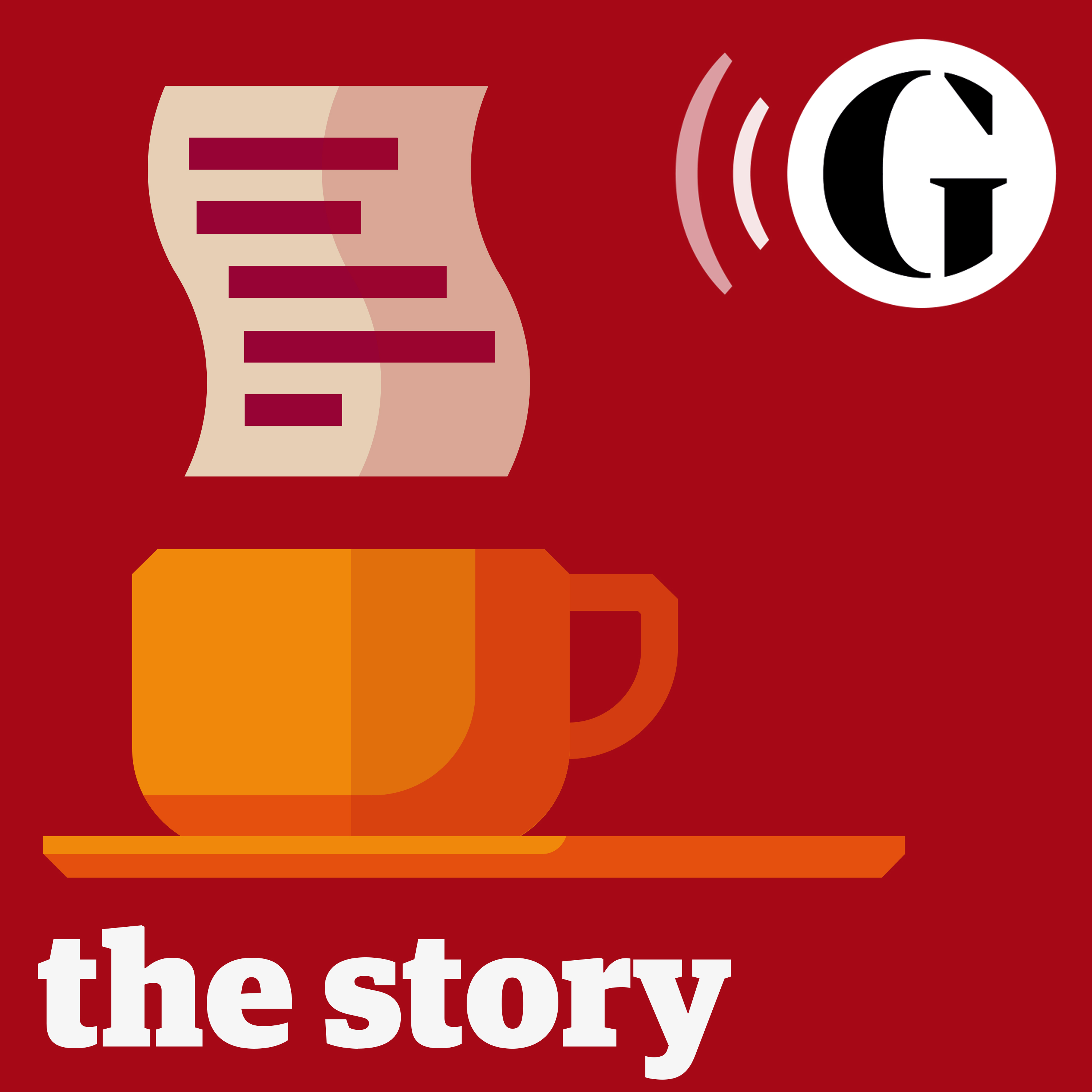 Maybe baby: should I have children or not? - The Story podcast