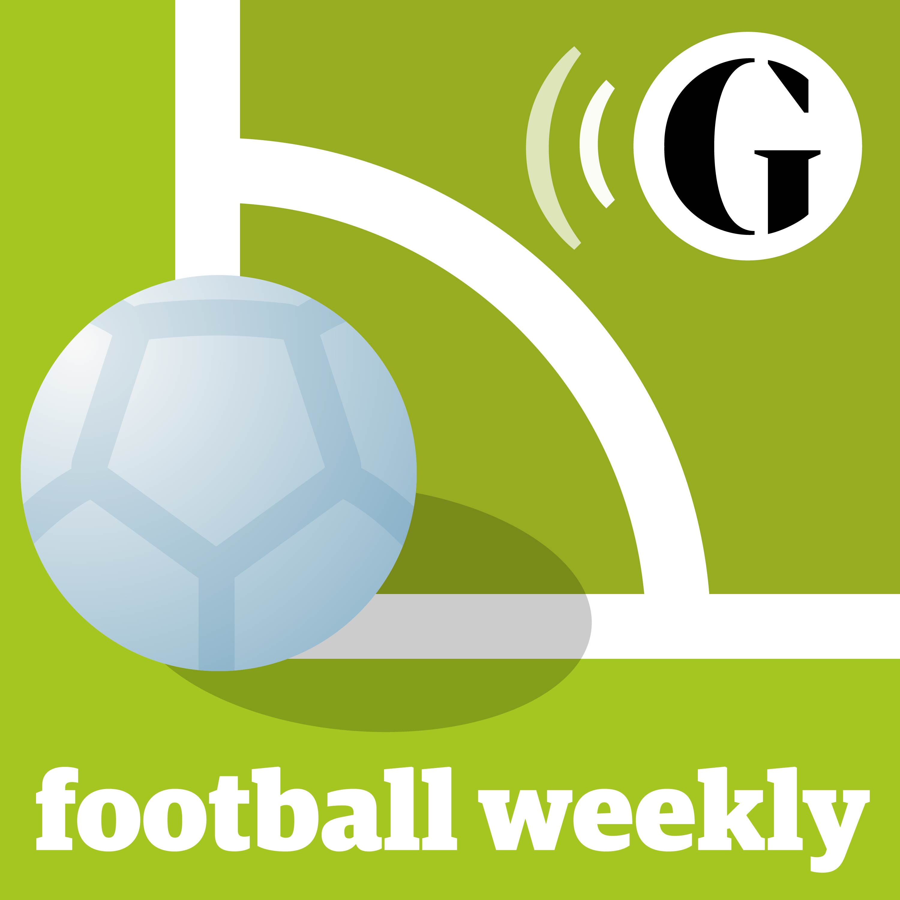 Psg Party Tight Trousers And Koeman S Move To Barcelona Football Weekly Football The Guardian