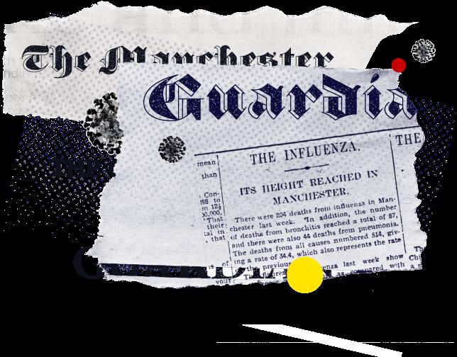 The Hlcarpenter.com 200
